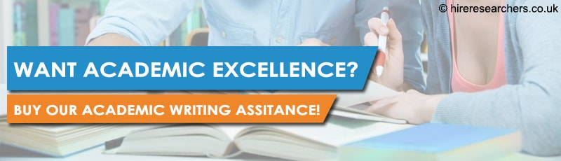 academic-writing-assistance