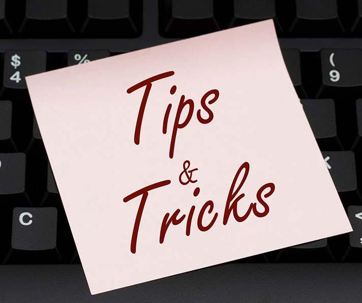 Cheap scholarship essay writing sites for university
