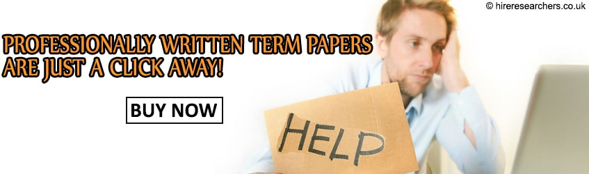 custom term paper writing services professional writers uk professional term papers